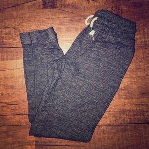 Girls sweatpants